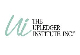 Upledger Instutute Craniosacral Therapy Logo
